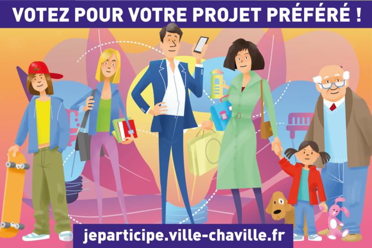 Budget_participatif_avril_2019-def.png
