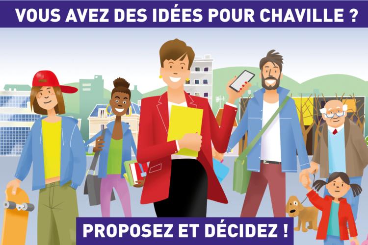 Budget_participatif_fevrier_2020-.png