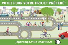 Plan vélo_Votez pour votre projet préféré_Actu 225 X150-Mise en page 1.png