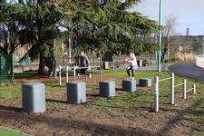 Zone de sport plein air 7 12 2019 (77).JPG
