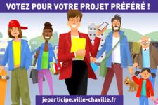 Budget participatif_votez pour votre projet préféré_26 10 2020_1200 X800qxp-Mise en page 1.png