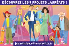 Laureats_mai 2019-def.png